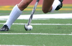 Field hockey camps
