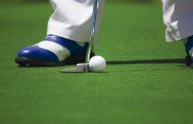Golf Camps